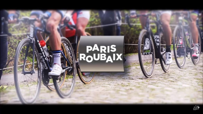 Cómo fue la paris roubaix 2015