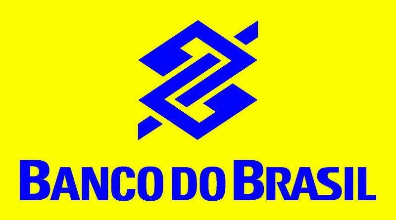 Banco do Brasil comprar bicicleta electrica en Brasil - Revista de Bicicletas