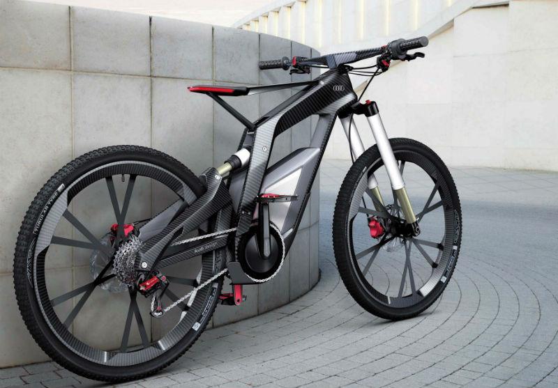 Comprar Bicicleta Electrica en Brasil - CicloMag Revista de Bicicletas
