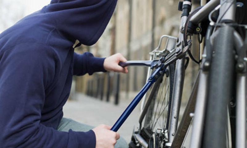 5 Consejos para evitar el robo de bicicletas - Revista de Bicicletas - CicloMag
