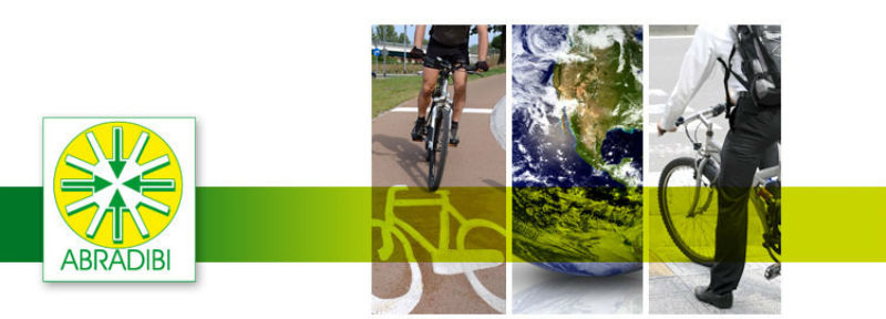 Bicicletas en Brasil - ABRADIBI