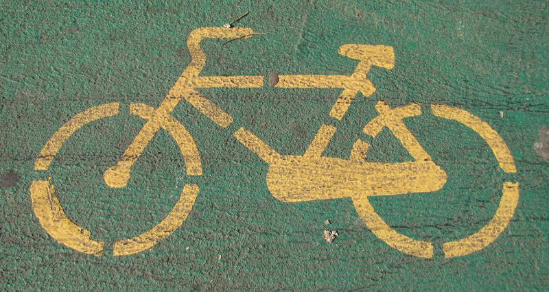 Ciclistas urbanos - Bicicletas como medio de transporte en la ciudad