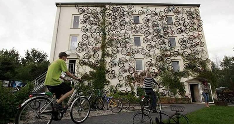 Comprar la bicicleta más adecuada - Guia para comprar - Casa