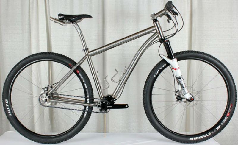 Pinion P1 18 - Caja de cambio para bicicleta - Componentes de bicicleta - Bici