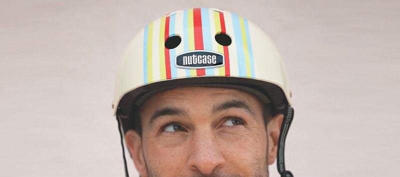 cascos para bicicletas - Opiniones