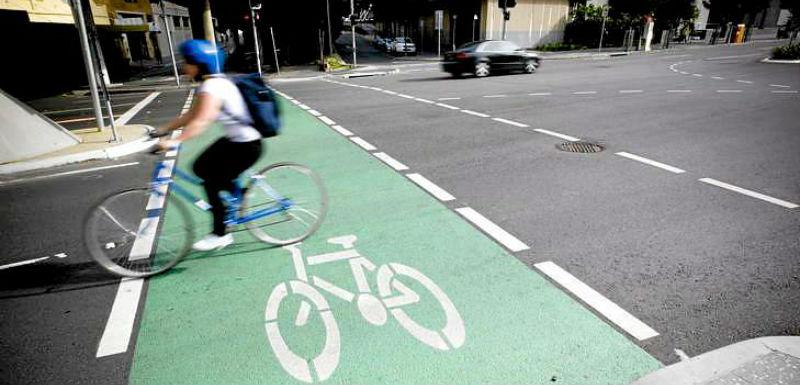 cascos para bicicletas - Walker