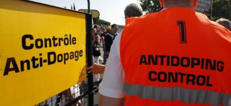 Tour de France 2013 sin dopaje positivo