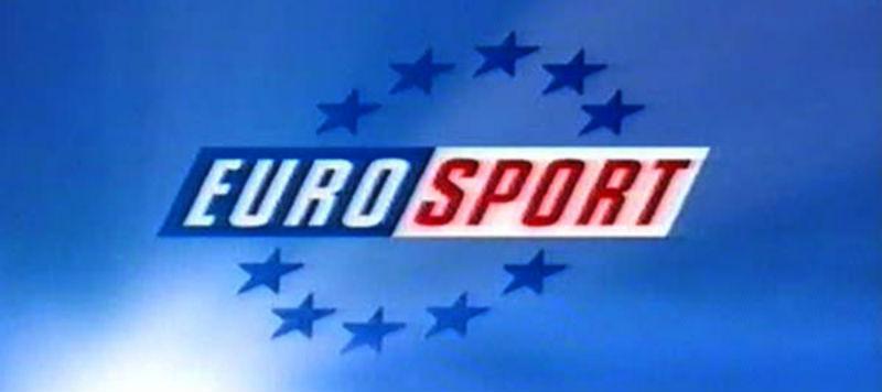 Transmisión en vivo de la Vuelta de España 2013 Eurosport