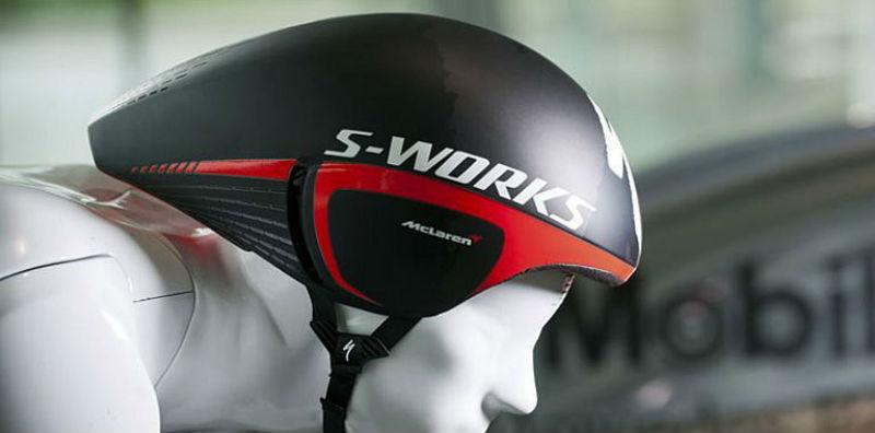 Guia para comprar el casco para bicicletas ideal