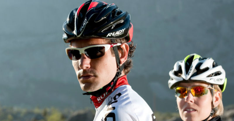 Qué casco para bicicletas comprar - consejos revista de bicicletas ciclomag