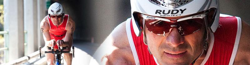 Rudy Cascos para bicicletas elegir bien
