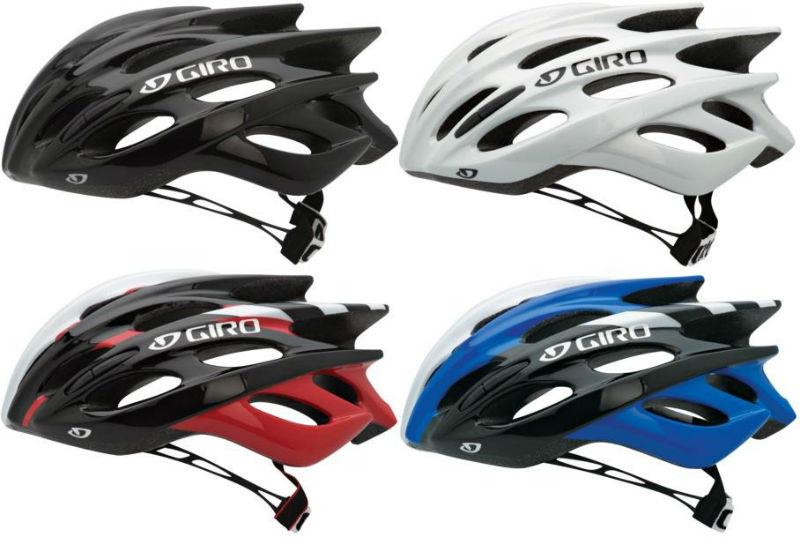 que casco para bicicletas comprar cascos giro