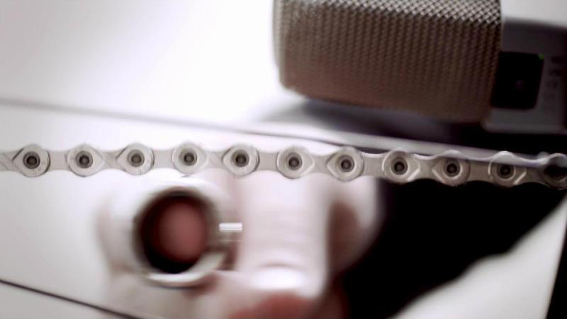 Con Sonidos de bicicletas crean musica de bicis una cancion inspiradora