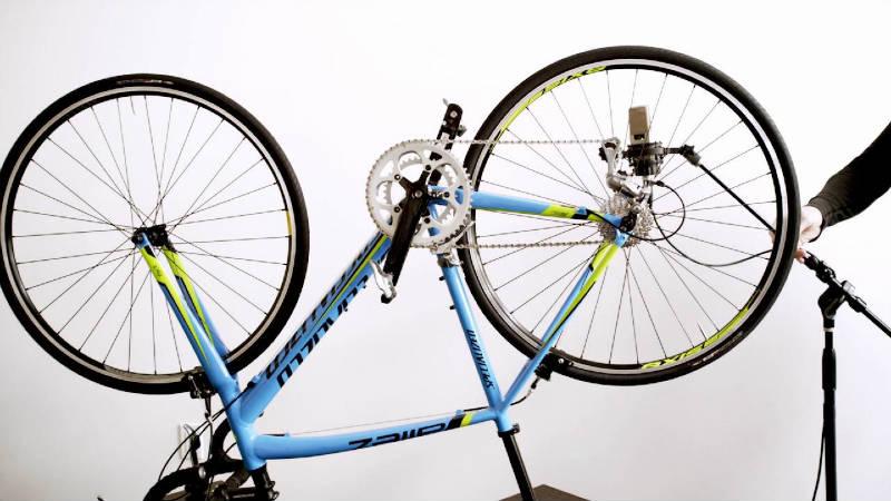 Sonidos de bicicletas - musica de bicis