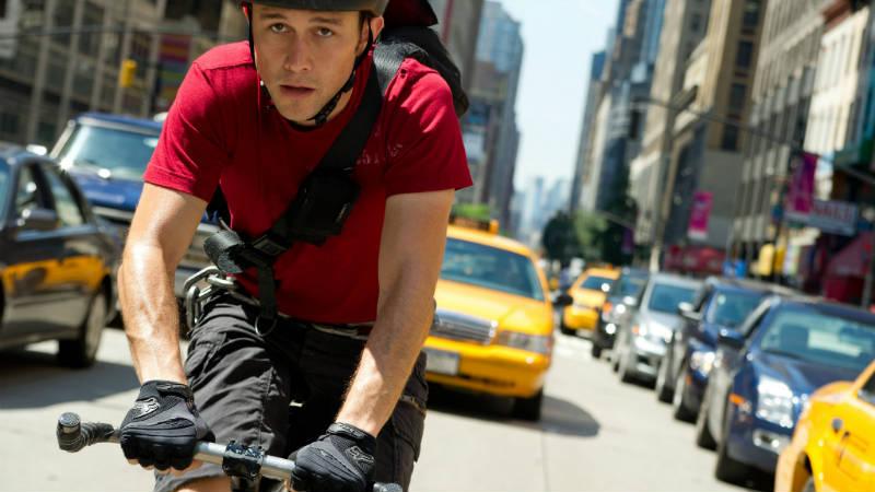 premium-rush-sin-frenos-entrega-inmediata-pelicula-de-bicicletas-ny