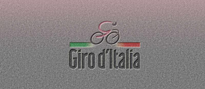 a que hora es el giro de italia 2014 en mi pais horarios de largada de todas las etapas del giro