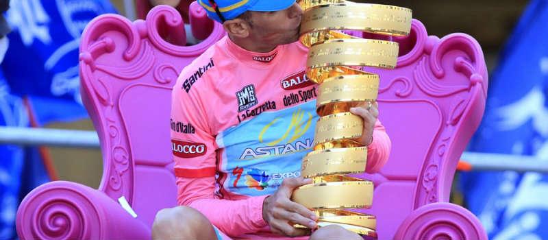 enlaces para ver ciclismo gratis - donde puedo ver el giro de italia 2014 en vivo