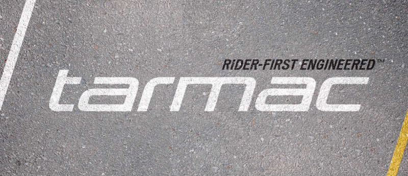 la revolucion que pone primero al ciclista rider-first revolution bicicletas specialized