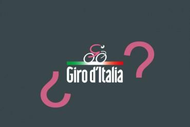 Lee donde ver señal en vivo del Giro de Italia 2015 en directo en español