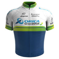 ORICA-GREEN-EDGE-2015