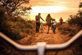 Oferta de bicicletas Trek en Uruguay durante mayo de 2015