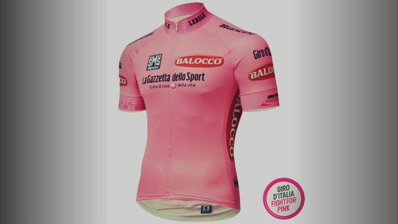 Quiénes son los ciclistas del Giro de Italia 2015 y los equipos