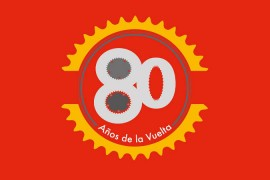 Comienza la 70 edicion de la Vuelta a España 2015