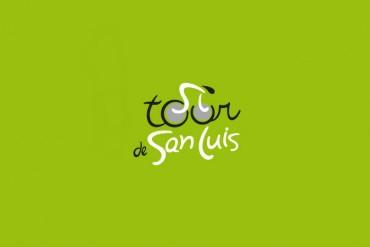 Tour de San Luis 2016 vivelo en CicloMag