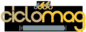 CicloMag.com - Amamos las Bicicletas, Ciclismo & Cicloturismo