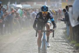 Enlace para ver Paris Roubaix 2016 en vivo
