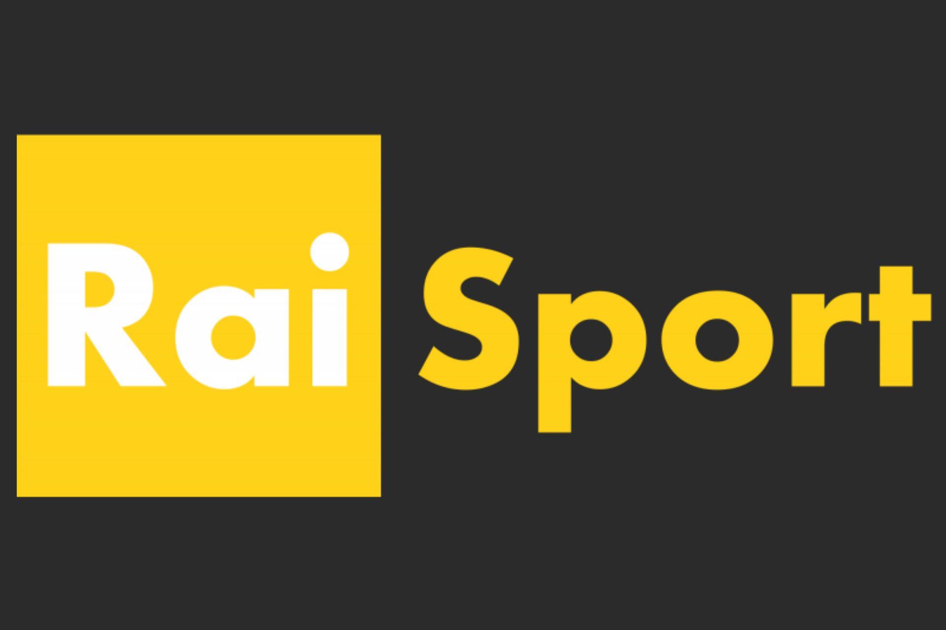 Giro Online 2016 Enlaces para Ver Il Giro dItalia 2016 en directo