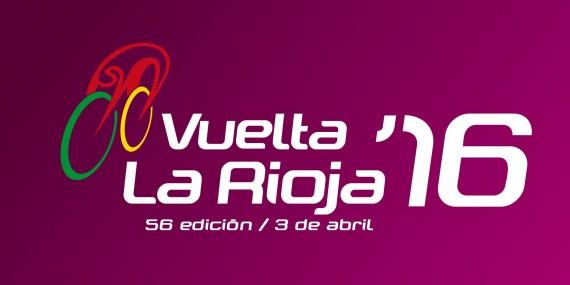 Vuelta a La Rioja 2016, territorio para los más fuertes